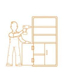 образец договора оказания услуг по сборке мебели